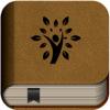 Health Book Store : FREE