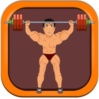 Codes for Muscle Man - Test Your iMuscle Strength Hack