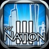 myNation 3 - iPhoneアプリ