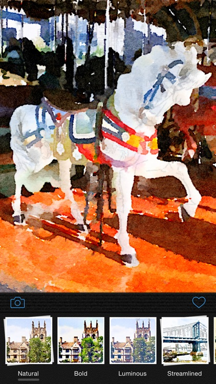 Waterlogue screenshot-3