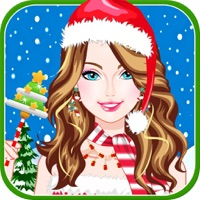 Codes for Christmas Girls Santa Baby Dress Up Hack
