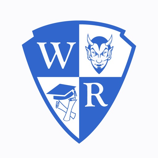 Wood Ridge Public School District