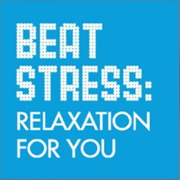 Beat Stress through Hypnosis and Relaxation