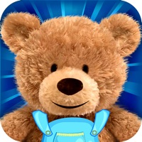 Codes for Teddy Bear Maker - Free Dress Up and Build A Bear Workshop Game Hack