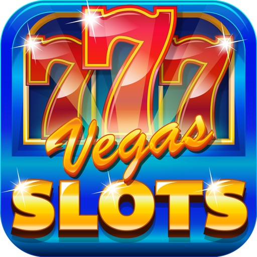 ``` 777 Las Vegas Old Slots Casino``` - play best social heart game in tiny tower of fortune