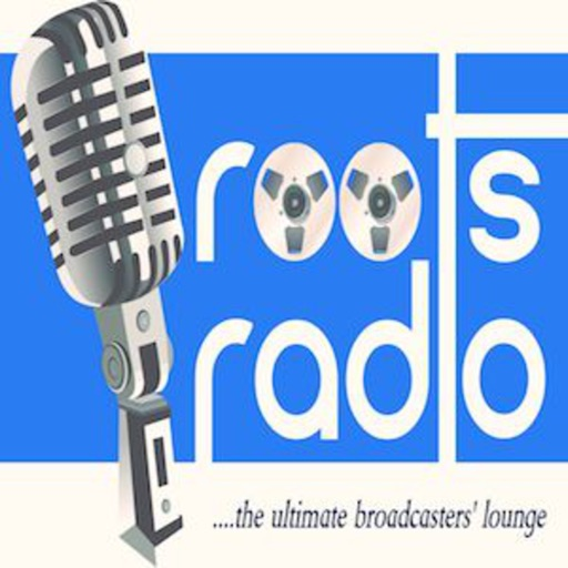RootsRadioLove
