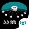 AA 3D Free