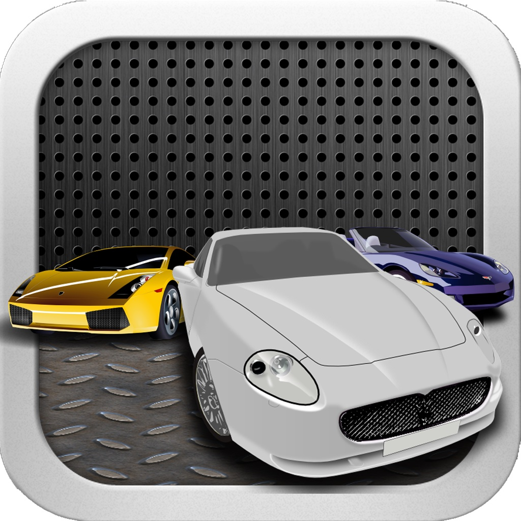 Car Builder 3D Free - Customize and Drive