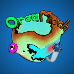 OrgaMech