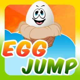 Egg Jump Free