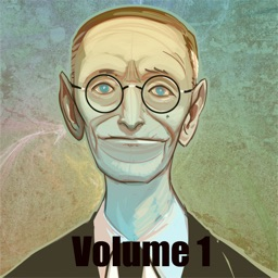Hermann Hesse Collection Volume 1