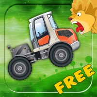 Codes for Forest Ride Dash in Safari Street - Endless Caveboy Arcade Escape Free Hack