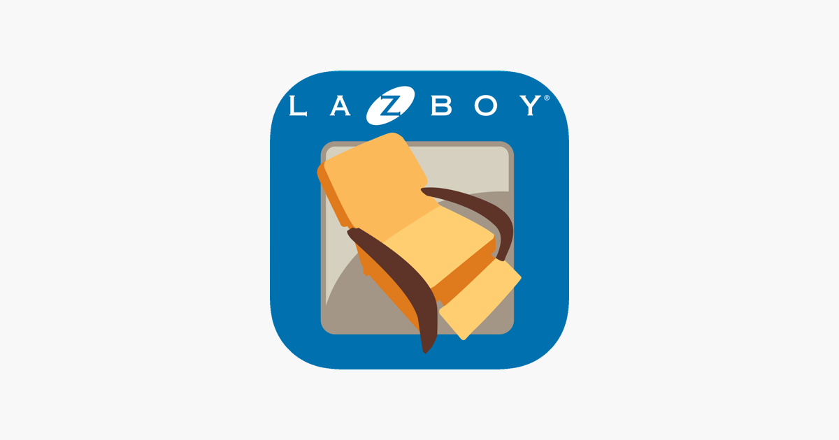 La Z Boy 3d Room Planner On The App Store