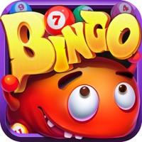 Codes for Bingo Crush - Free Bingo Game™ Hack