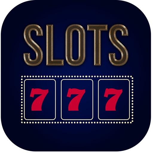 Ice Clash Three Slots Machines - FREE Las Vegas Casino Games