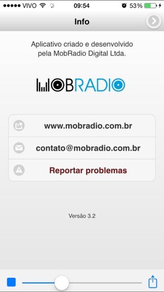 Tempo FM | 103,9 | Fortaleza | Brasil-2