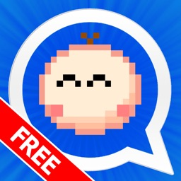 Stickers Free for messages