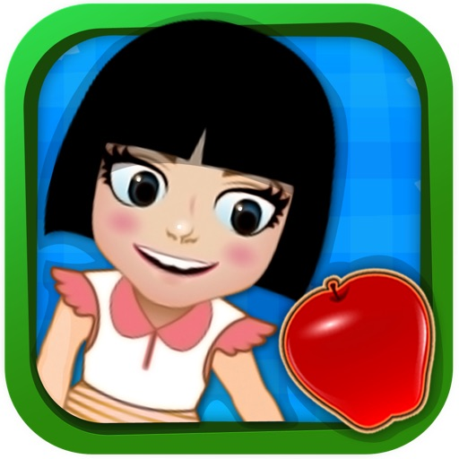 Alphabets Machine - Play and Learn HD Lite
