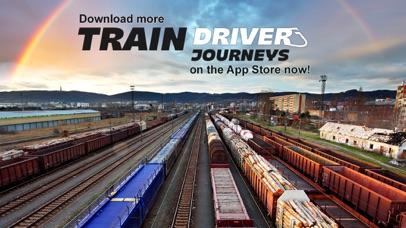 تحميل Train Driver Journey 5 - Tidewater Point Railroad للكمبيوتر