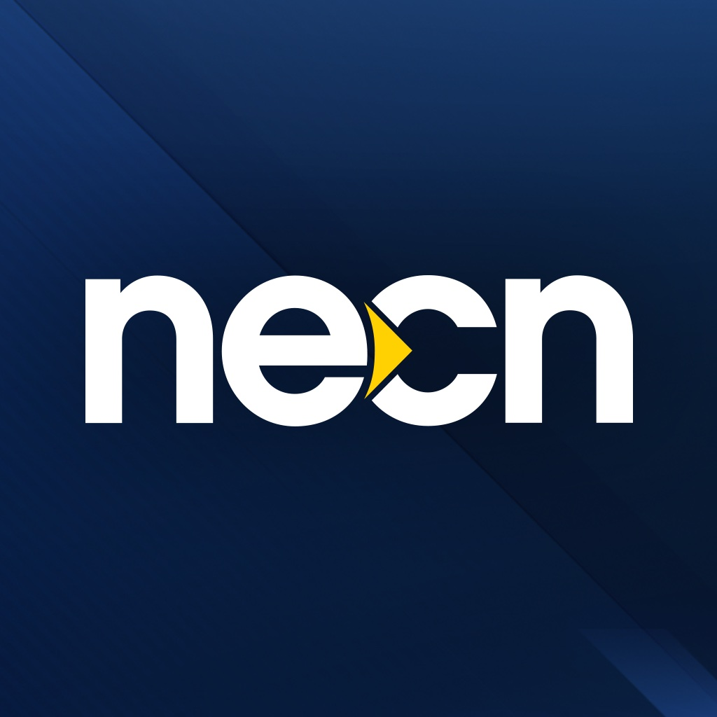 necn news for iPad icon