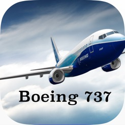 boeing 737 700 800 ng system knowledge type rating question base rh itunes apple com