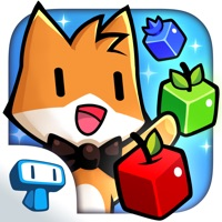 Codes for Tappy Fruit Shooter - Fun Arcade & Shooting Game Hack