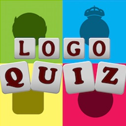 Pics & Word - An interesting Logo Edition Picture Quiz game of Best Brands and Symbol.