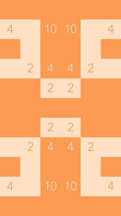 Bicolor screenshot-3