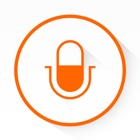 Voice Dictation Free  - dictate and send SMS for Facebook,Twitter and email messages icon