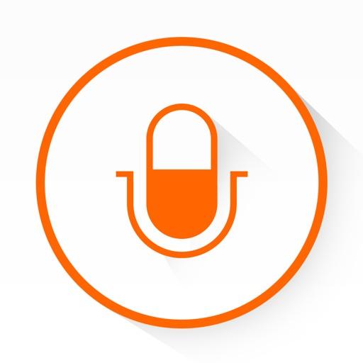 Голосовой Ассистент Бесплатно - Диктуй и отправляй СМС в соцальные сети и на электронную почту