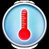 Thermomètre - StudioDalton