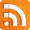 SEO News - SEO RSS Feed