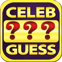 Codes for Celeb Guess - Can You Name That Celebrity Pic? Hack