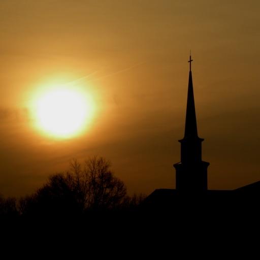 Texas Corners Bible Church