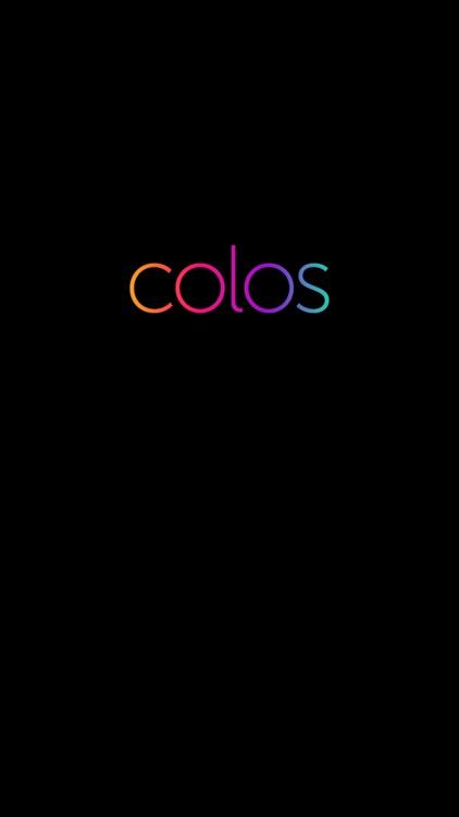 Colos