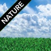 Nature Sounds FREE - iPhoneアプリ