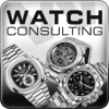Watchconsulting