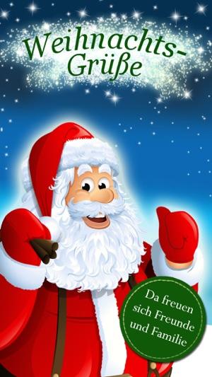 Weihnachtsgrüße Freunde.Weihnachtsgrüße Frohe Weihnachten Grüße An Freunde Familie Im