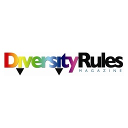 Diversity Rules Magazine: Queer community life publication
