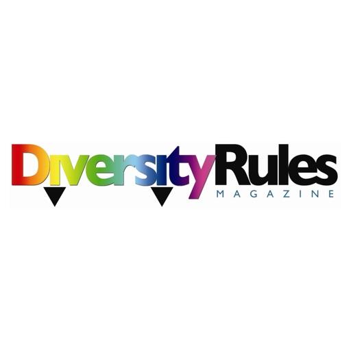 Diversity Rules Magazine: Queer community life publication