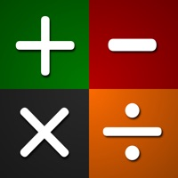 Codes for Math Signs Quiz - Arithmetic Operations Hack