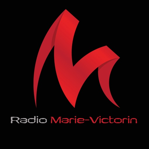 Radio Marie-Vic