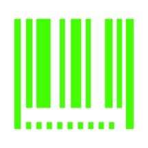 Barcode Scanner Lite EAN GTIN QR Code
