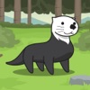Otter Evolution - Furry Sea Mutant Seal Breeding