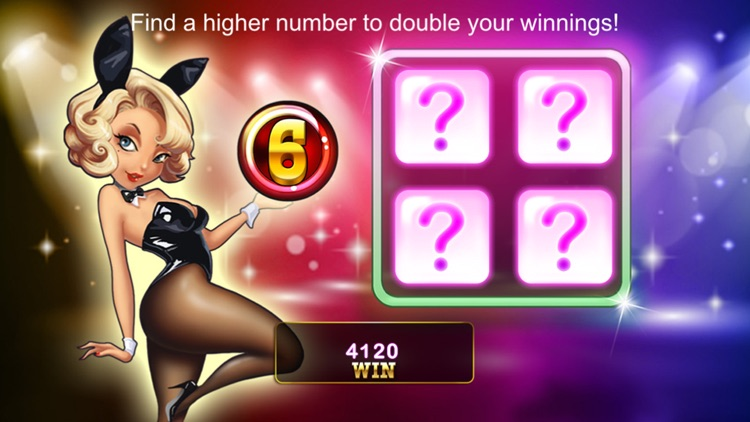 Slots Seasons™ screenshot-3