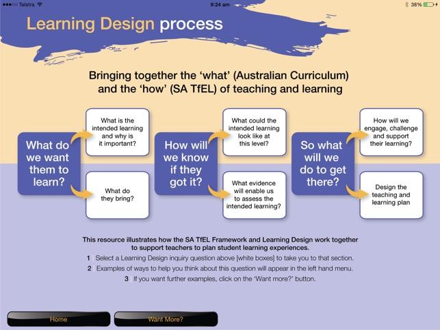 Web Design - Online Courses, Classes, Training, Tutorials ...