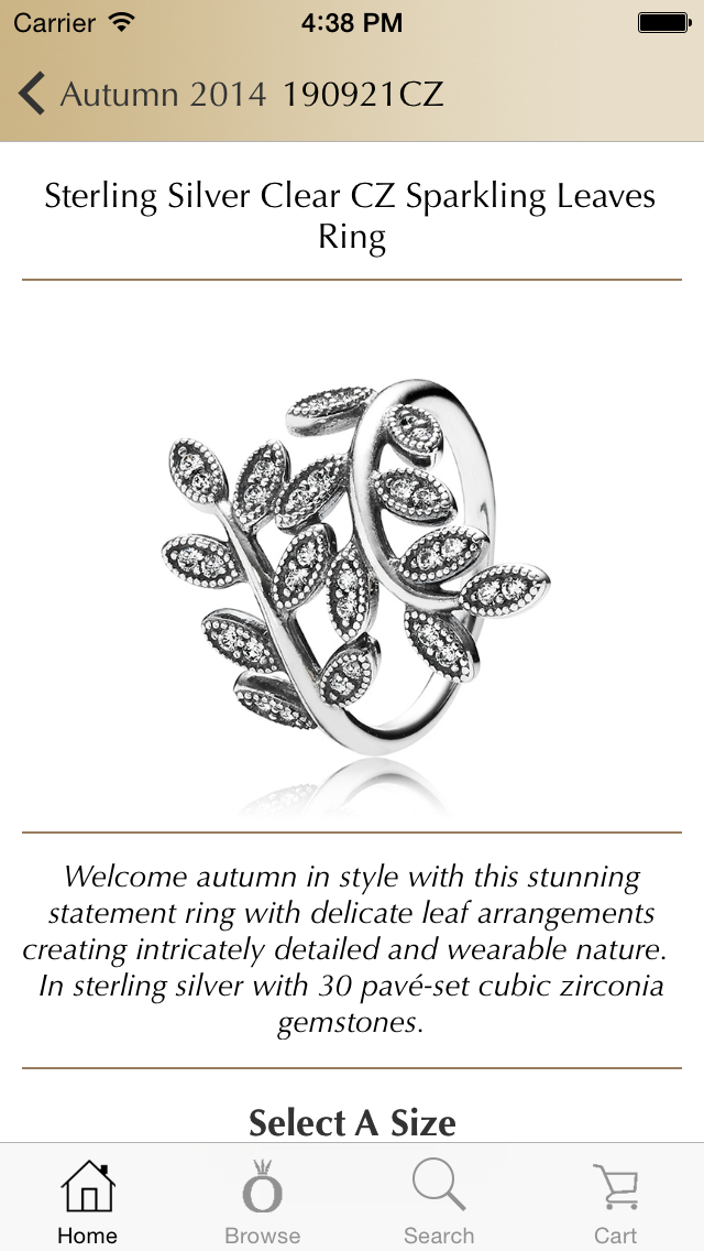 Download Shop Your Style - Pandora @ The Mall In Columbia for Pc