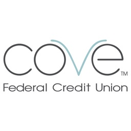 COVE Federal Credit Union