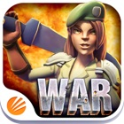 Allies in War icon