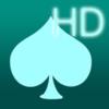 Poker Blind Timer HD
